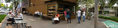 bourke street bakery panoramic