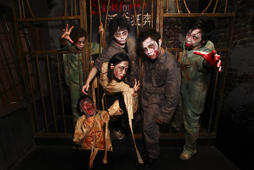 MTHK - Halloween photo 2012 (4)