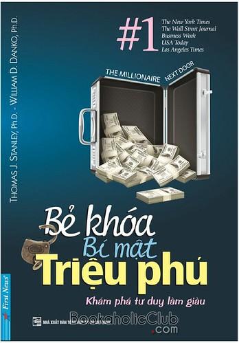 be_khoa_bi_mat_trieu_phu