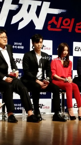TOP_Tazza2showcase_fansites-20140805 (42)