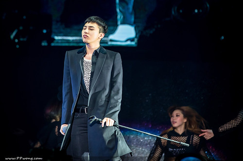 BIGBANG FM Shenzhen HQs 2016-03-13 (146)