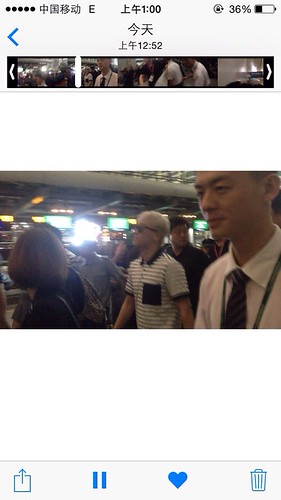 Big Bang - Guangzhou Airport - 01jun2015 - VI_ro12 - 01
