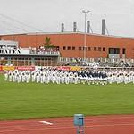 2002 Fanfaronade