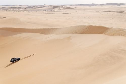 4wd car desert egypt flickr sand siwa matrouhgovernorate egitto eg