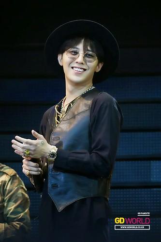 G-Dragon GDYBRI Harbin FM HQs 2015-03-21 by GDWorld 006