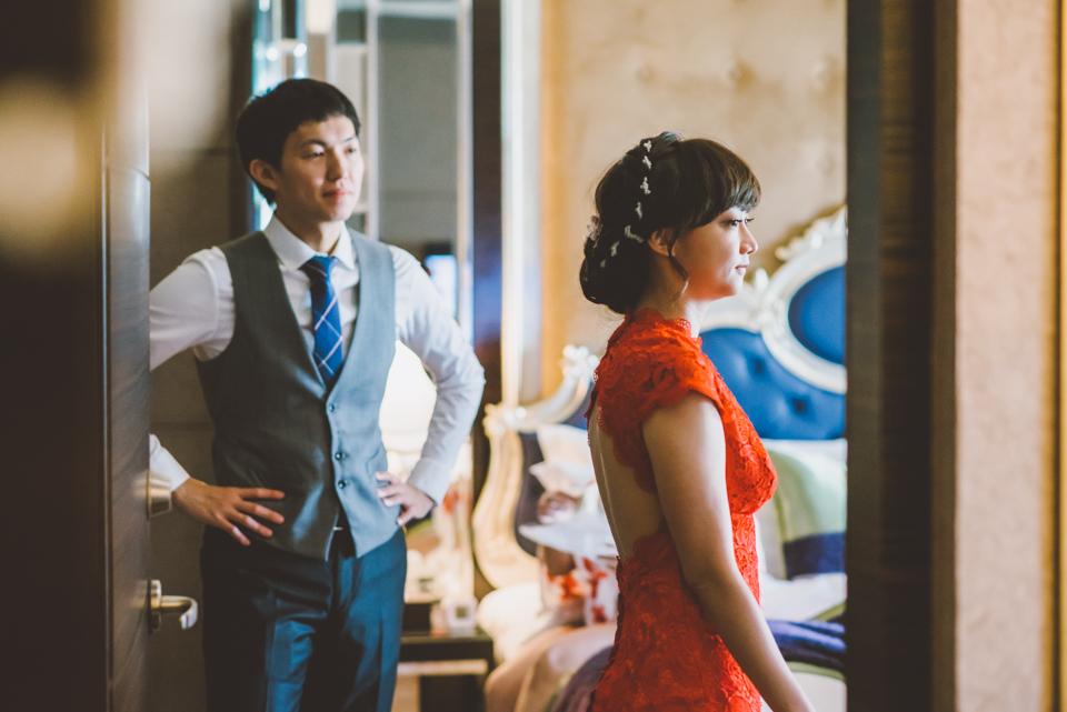 婚攝,洛克,婚禮紀錄,婚禮紀實,京采