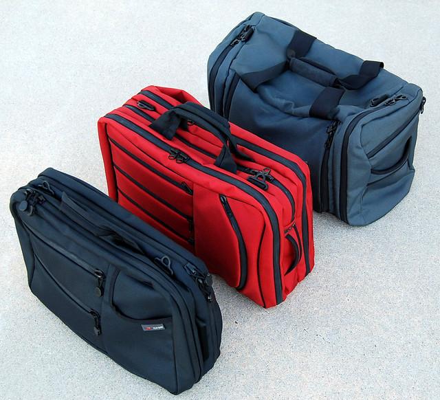 Aeronaut Backpack: Flickr - Photo Sharing