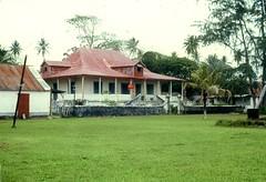 Hickey-1972-DG Plantation-950439801-R1-78-78_136