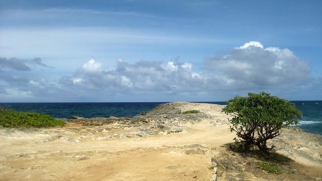 Hawaii - August 2012 234
