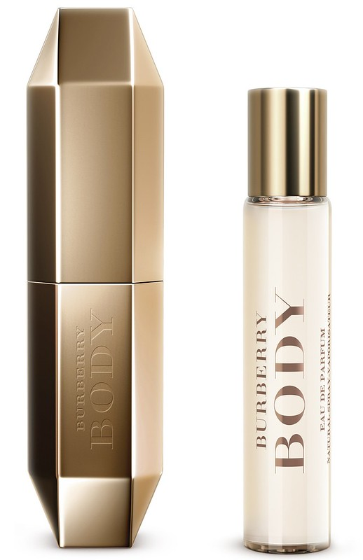 Burberry Body - Purse Spray