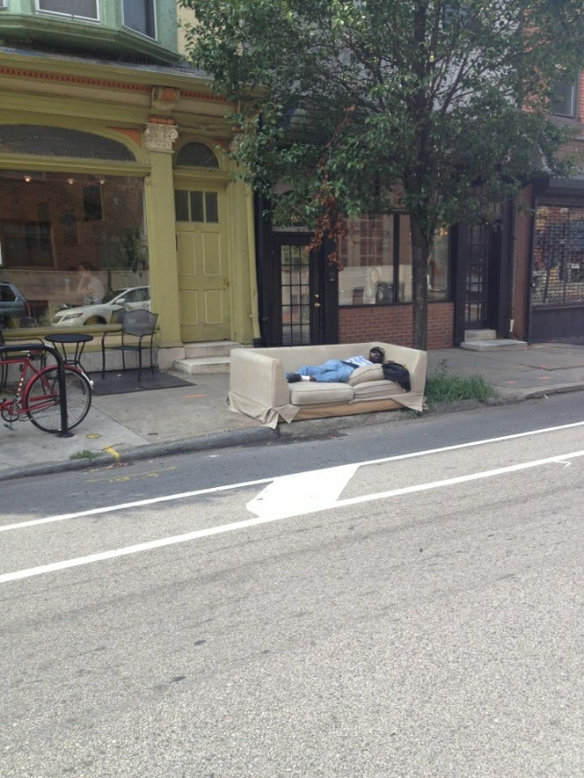 Philly Mid Morning Nap Chair_small