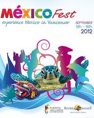 mexicofest2