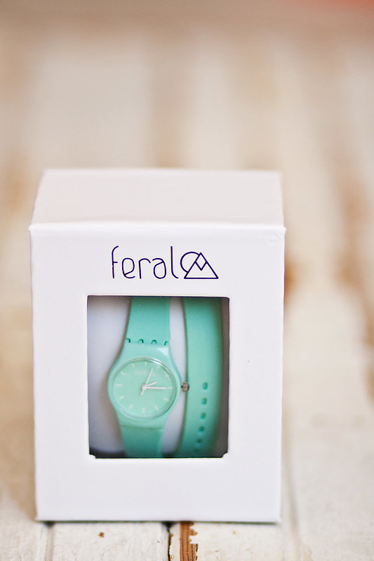 Feral Watches-2