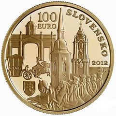 Slovakia300ERev