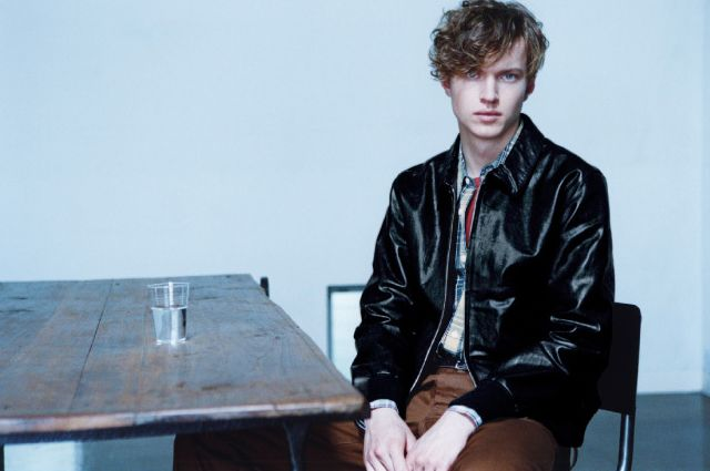 Jens Esping0076_MHL.× HOUYHNHNM AW12