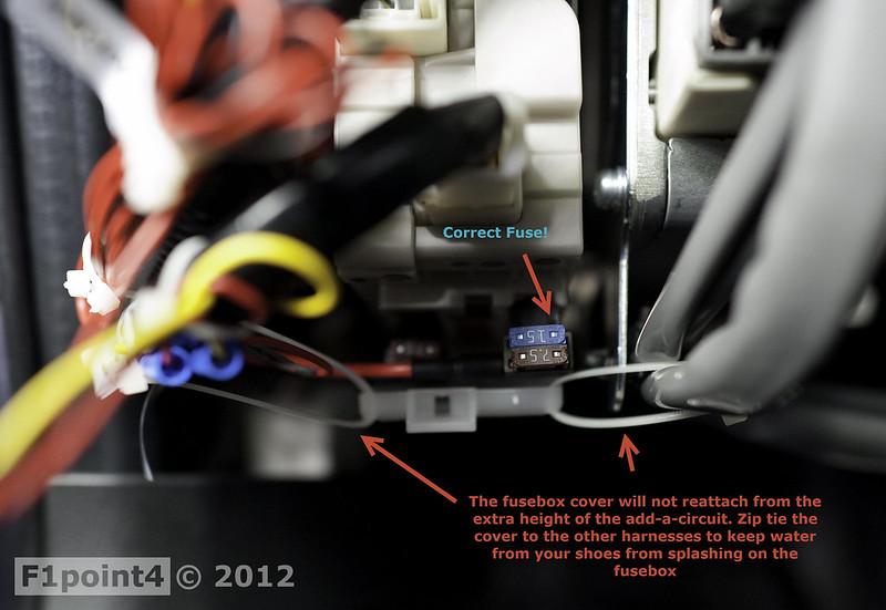 05 scion tc12 v source at fuse box tc  u2022 gsmx co