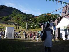 龍岩祭20120901_05