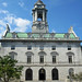 City Hall (0374)
