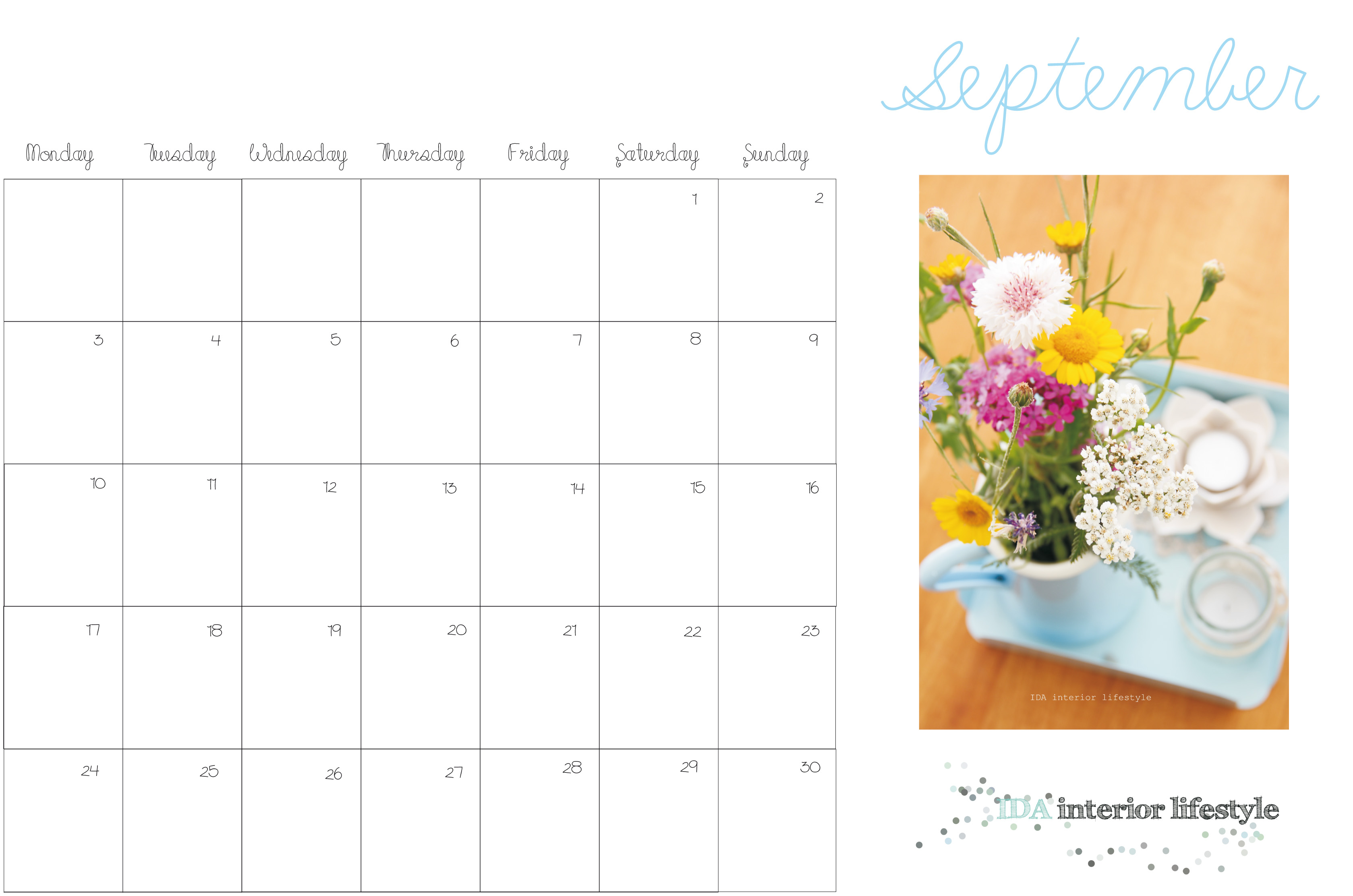calendario/corel.cdr