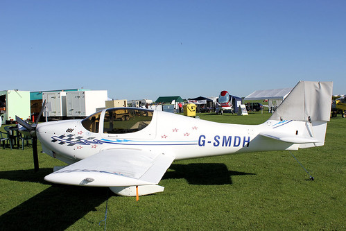 G-SMDH