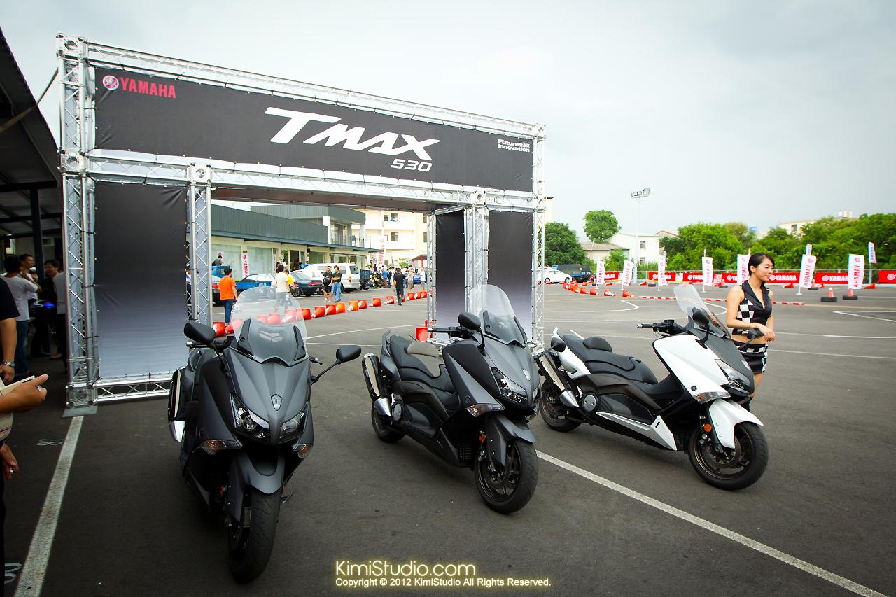2012.09.01 T-MAX 530-020