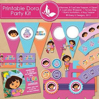 20120102_dora-party-kit