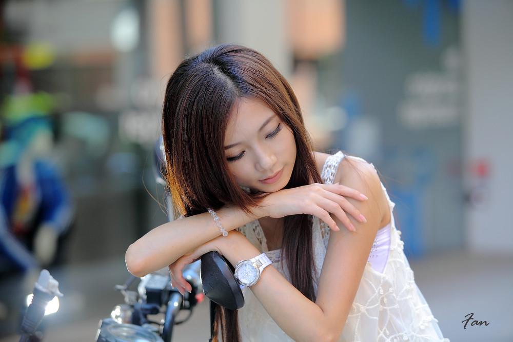 keai 東區時尚街拍(新增2.3兩張)