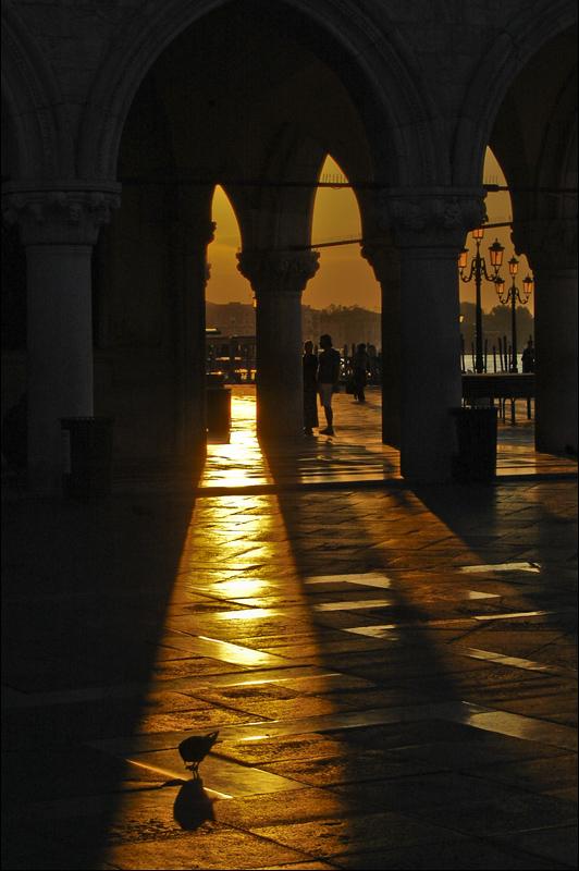 Venezia_0242