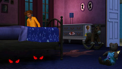 ts3_supernatural_launch_monster