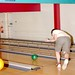 Small photo of Bowling