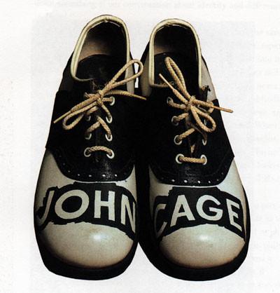 1997_john_cage2