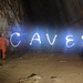 CAVES 2012