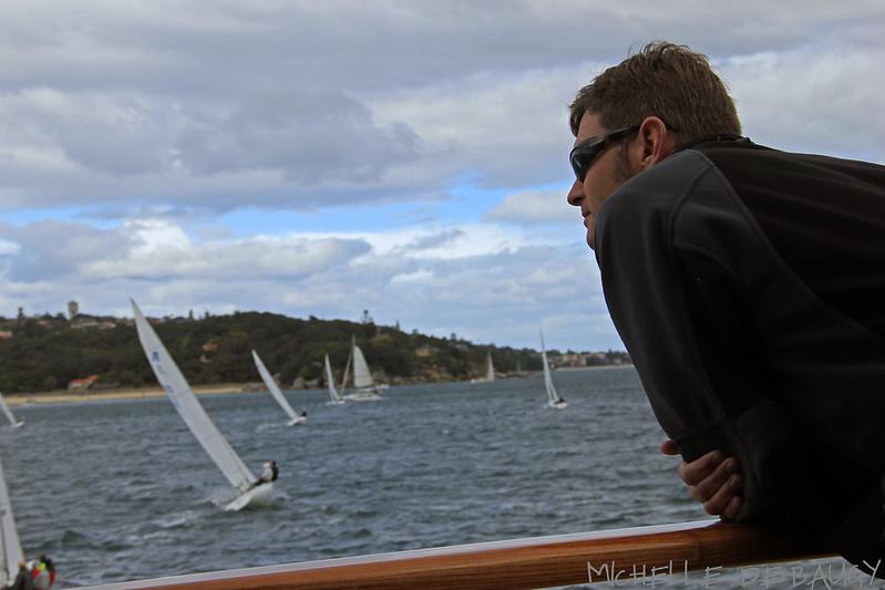 1 September 2012- Sydney066