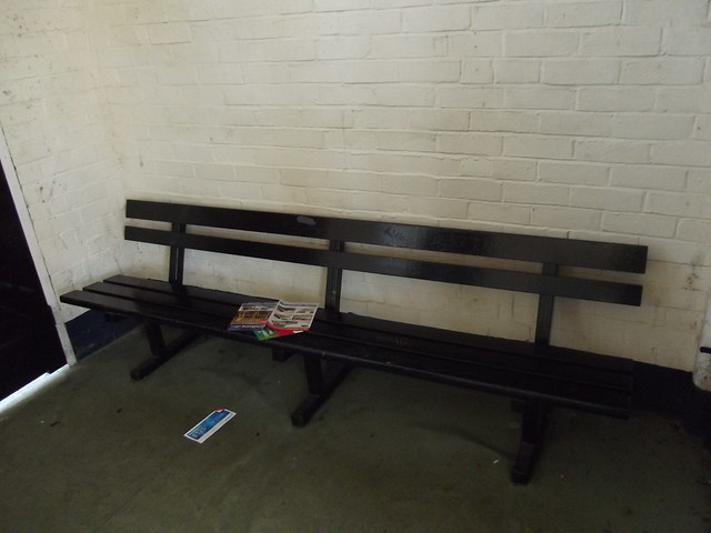Waiting Room Benches Cheap