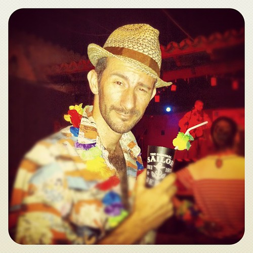 En Monjo #alohafrommallorca #mallorca #summer