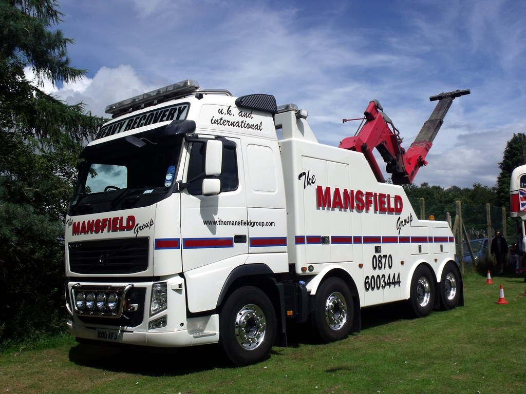 Interesting Flickr Photos Tagged Mansfieldgroup Picssr