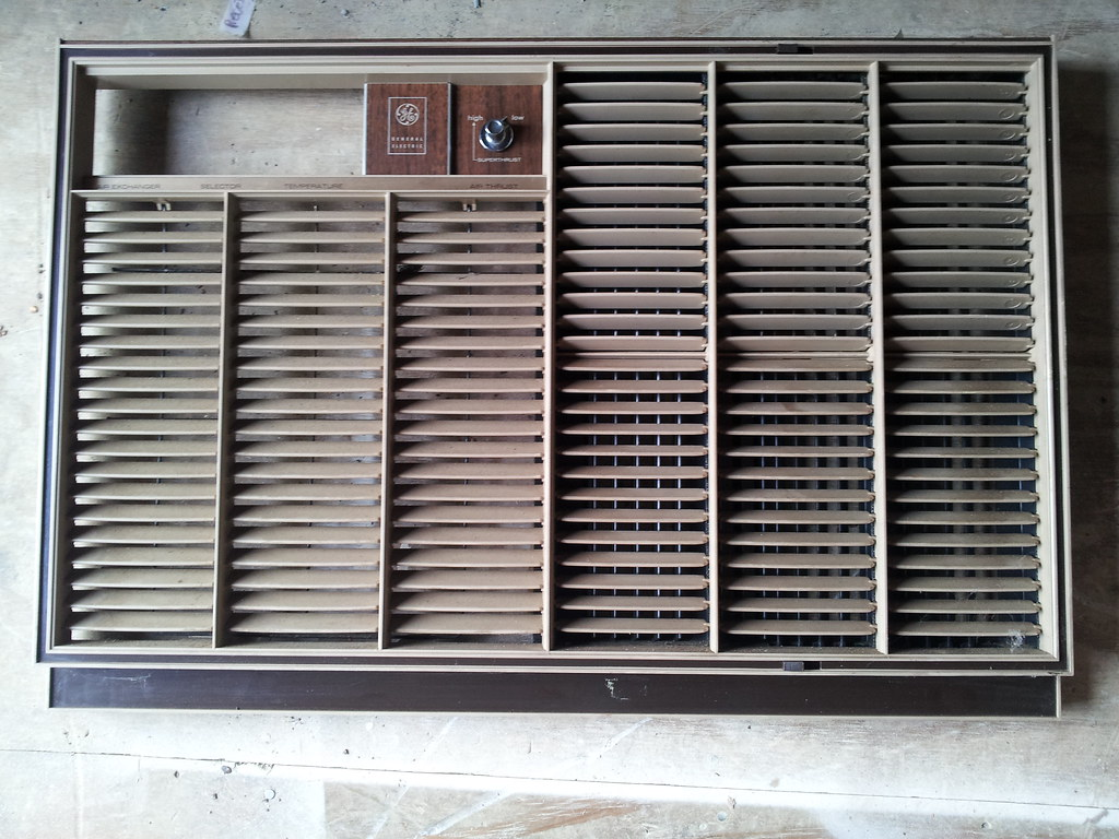 General Air Conditioners I General Air Conditioner Grihoncom Ac Coolers Devices