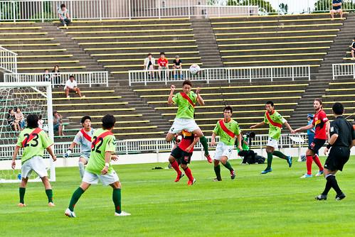 2012.09.08 天皇杯2回戦:vs名古屋-2009