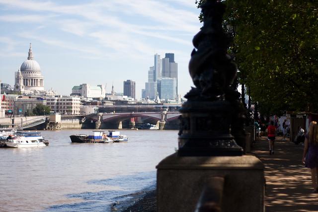 londoner_11
