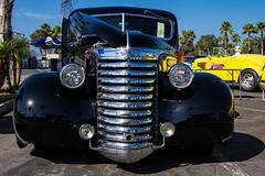 1934 GMC Pick-up