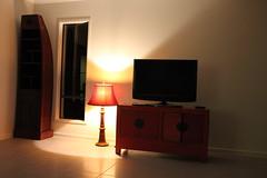 2 Getting furniture organized evening views8Sep2012