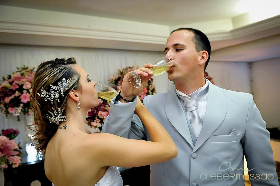 Casamento Lais e Diego em Poá Finca Dom Pepe-70