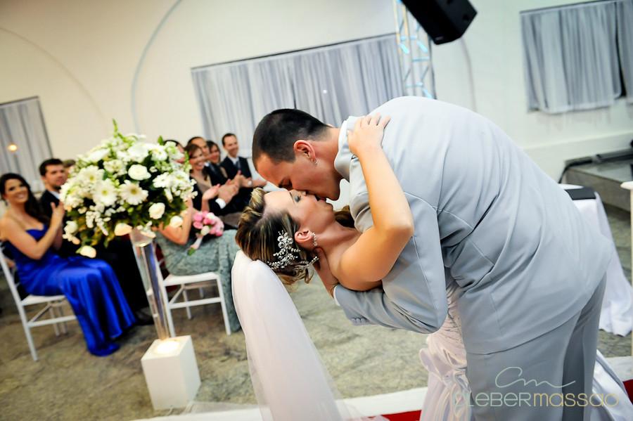 Casamento Lais e Diego em Poá Finca Dom Pepe-50