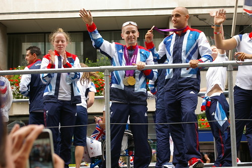 Olympic-Paralympic-Parade-009