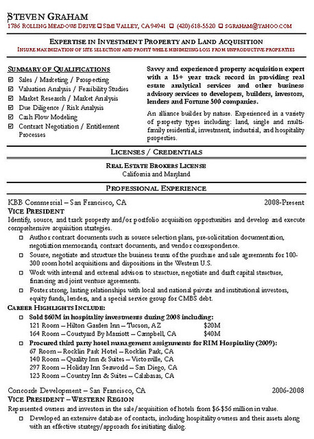 resume format federal resume template for usa