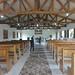 Aveiro, Pará - Brasil             DSC00588   Igreja do Santíssimo