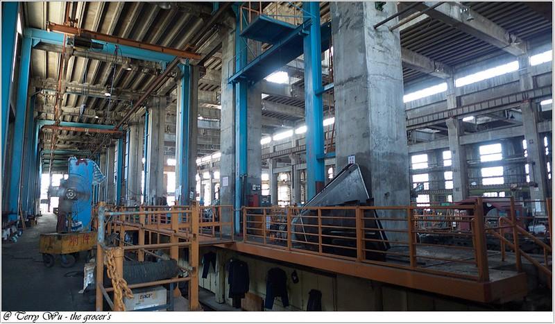 2012-08-25 台鐵台北機廠  (23)