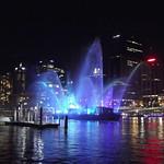 Brisbane Festival 2012