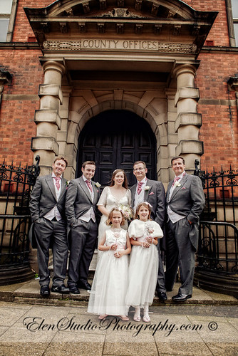 Cathedral-Quarter-Hotel- Wedding-L&N-Elen-Studio-Photograhy-blog-24