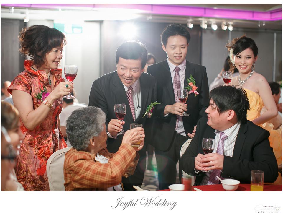 小朱爸 婚禮攝影 婚禮紀錄_0082